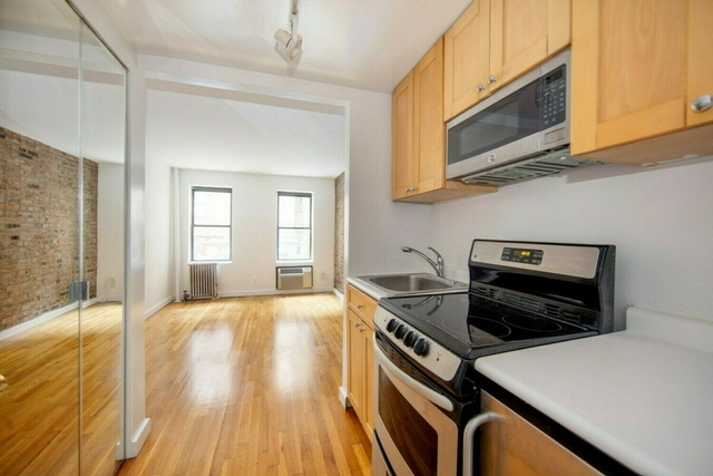 1 Bedroom, SoHo Rental in NYC for $2,595 - Photo 1