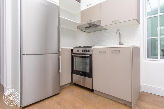 4 Bedrooms, Bushwick Rental in NYC for $2,625 - Photo 1