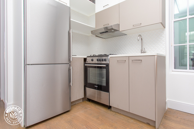 4 Bedrooms, Bushwick Rental in NYC for $2,200 - Photo 1