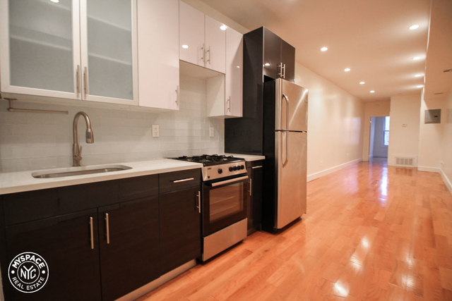 4 Bedrooms, Greenpoint Rental in NYC for $3,267 - Photo 1