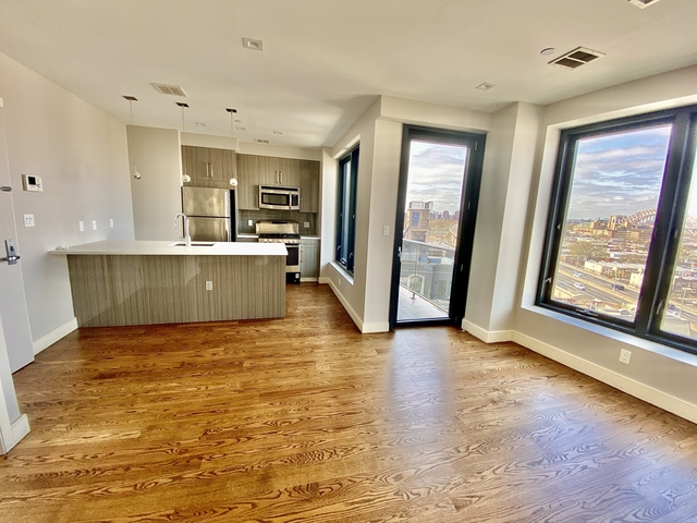 1 Bedroom, USA Rental in  for $2,383 - Photo 1