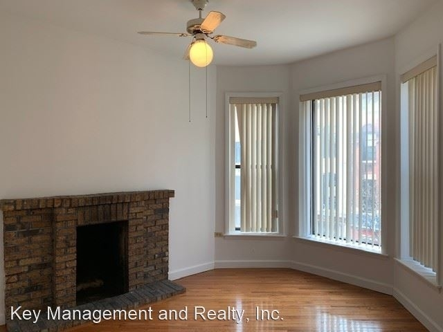 2 Bedrooms, Greektown Rental in Chicago, IL for $1,475 - Photo 1