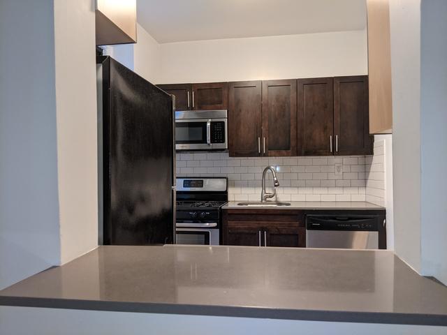 1 Bedroom, Astoria Rental in NYC for $2,012 - Photo 1