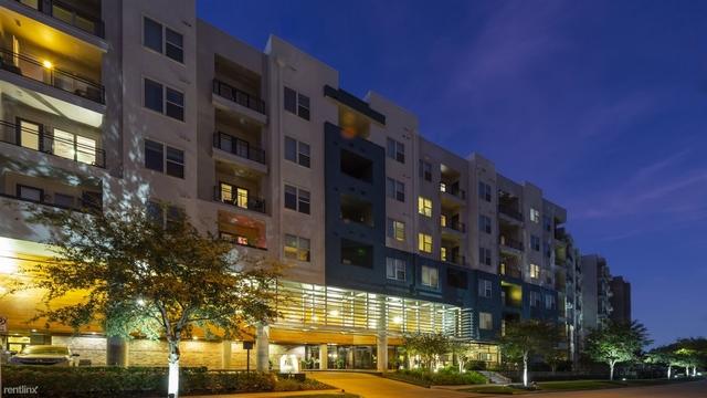 1 Bedroom, Astrodome Rental in Houston for $1,383 - Photo 1