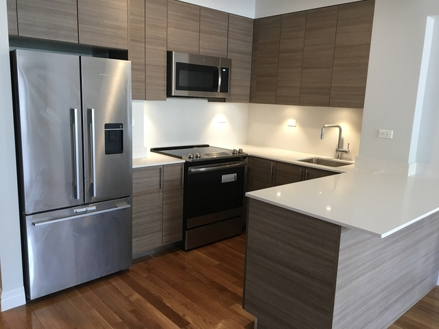 2 Bedrooms, Lincoln Square Rental in NYC for $5,650 - Photo 1