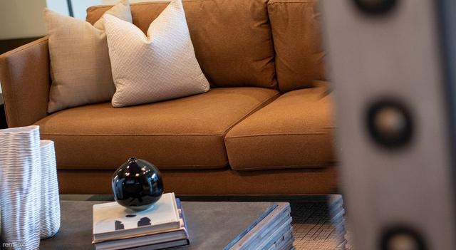 1 Bedroom, Northeast Dallas Rental in Dallas for $1,470 - Photo 1