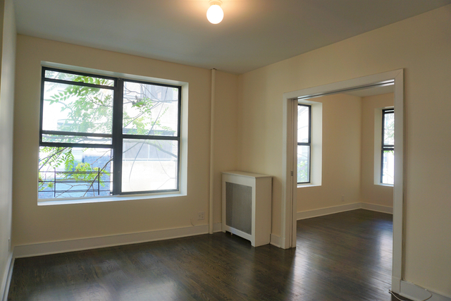 1 Bedroom, Central Harlem Rental in NYC for $1,900 - Photo 1