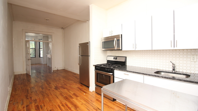 2 Bedrooms, Bushwick Rental in NYC for $2,291 - Photo 1