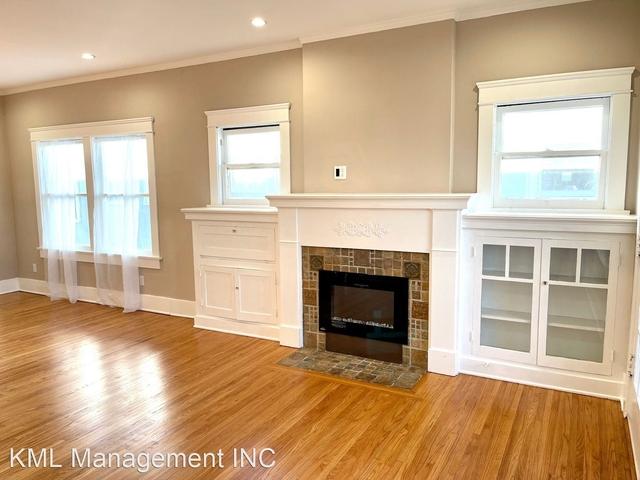 1 Bedroom, Vineyard Rental in Los Angeles, CA for $2,695 - Photo 1
