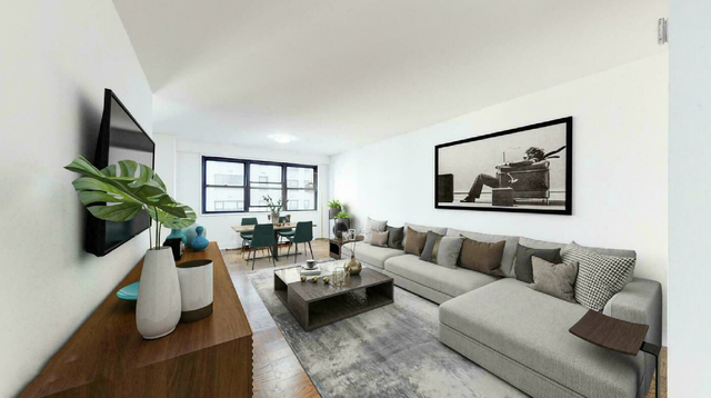 Studio, Yorkville Rental in NYC for $2,246 - Photo 1