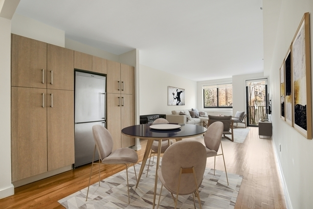 1 Bedroom, Chelsea Rental in NYC for $5,950 - Photo 1