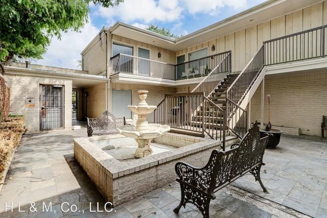 2 Bedrooms, Westmoreland Rental in Houston for $1,295 - Photo 1