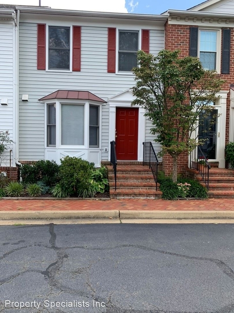 3 Bedrooms, Waverly Hills Rental in Washington, DC for $3,250 - Photo 1