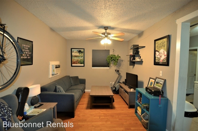 1 Bedroom, Brady Place Rental in Houston for $895 - Photo 1
