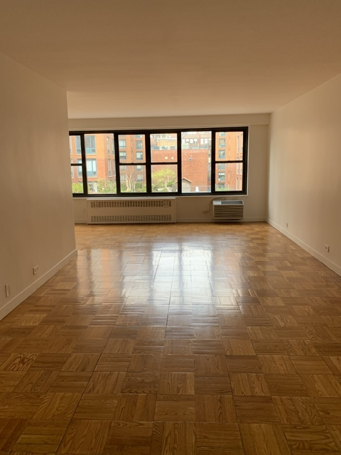 Studio, Greenwich Village Rental in NYC for $3,325 - Photo 1