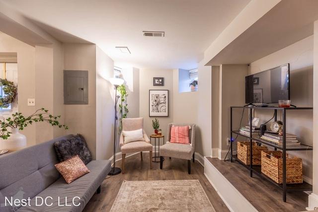2 Bedrooms, U Street - Cardozo Rental in Washington, DC for $2,200 - Photo 1