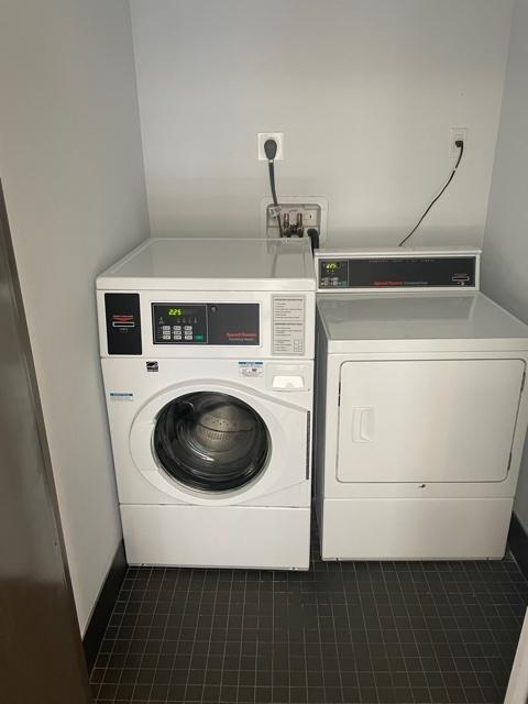 2 Bedrooms, Astoria Rental in NYC for $2,475 - Photo 1