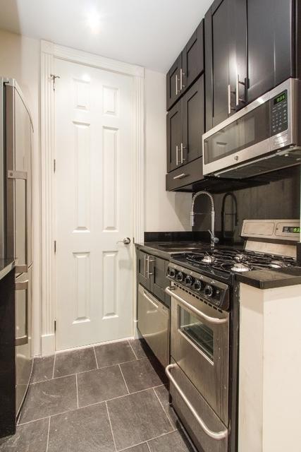 2 Bedrooms, NoLita Rental in NYC for $2,746 - Photo 1