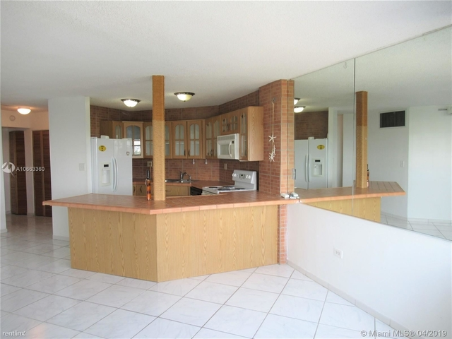2 Bedrooms, Normandy Beach South Rental in Miami, FL for $1,775 - Photo 1