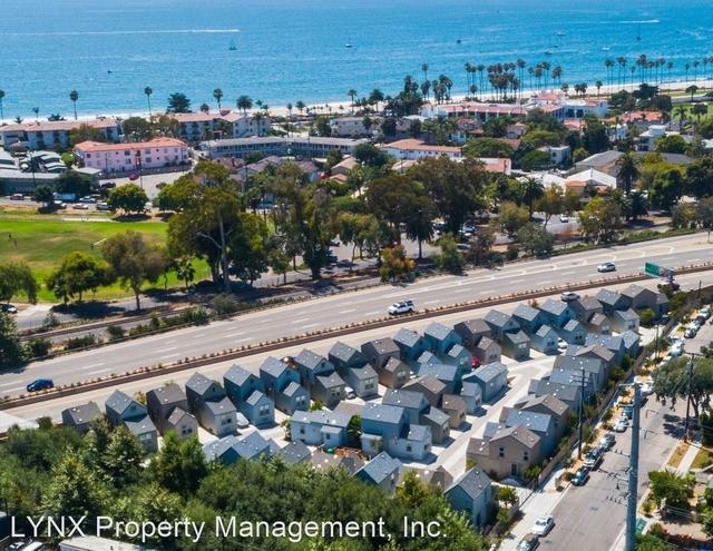 2 Bedrooms, Eastside Rental in Santa Barbara, CA for $2,200 - Photo 1