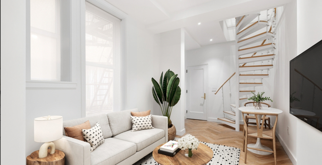 1 Bedroom, Upper West Side Rental in NYC for $2,267 - Photo 1