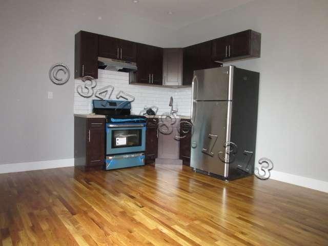 1 Bedroom, Weeksville Rental in NYC for $2,053 - Photo 1