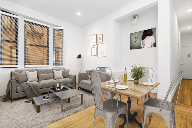 2 Bedrooms, Morningside Heights Rental in NYC for $3,200 - Photo 1