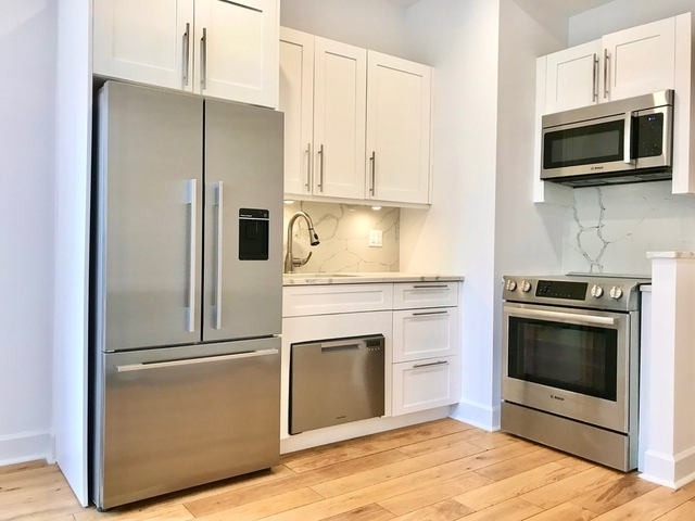 2 Bedrooms, Turtle Bay Rental in NYC for $3,665 - Photo 1