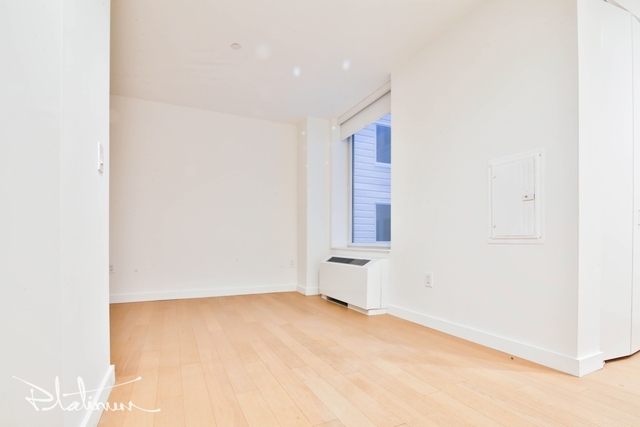 Studio, Financial District Rental in NYC for $1,938 - Photo 1