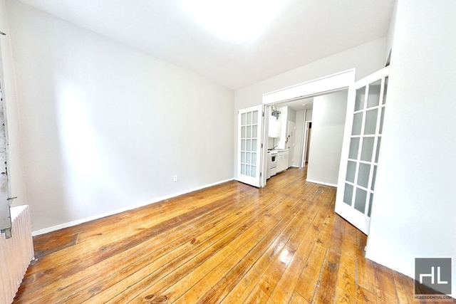 2 Bedrooms, East Village Rental in NYC for $2,825 - Photo 1