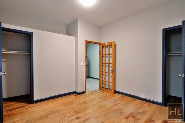 5 Bedrooms, East Village Rental in NYC for $3,687 - Photo 1