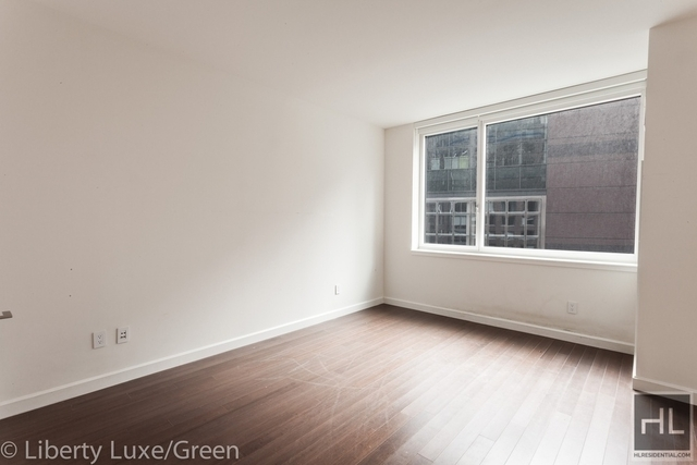 2 Bedrooms, Battery Park City Rental in NYC for $7,900 - Photo 1