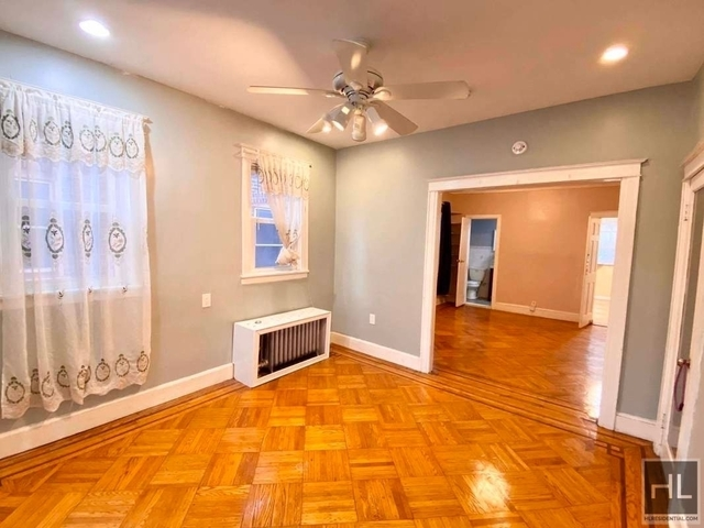 1 Bedroom, Bushwick Rental in NYC for $1,900 - Photo 1