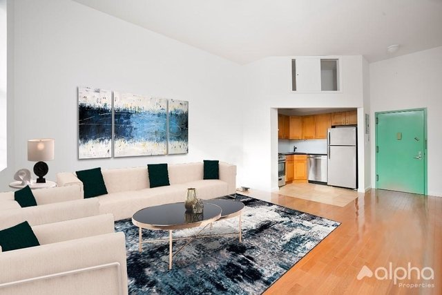 1 Bedroom, Lower East Side Rental in NYC for $2,300 - Photo 1