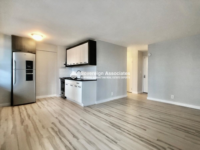 Studio, Washington Heights Rental in NYC for $1,765 - Photo 1