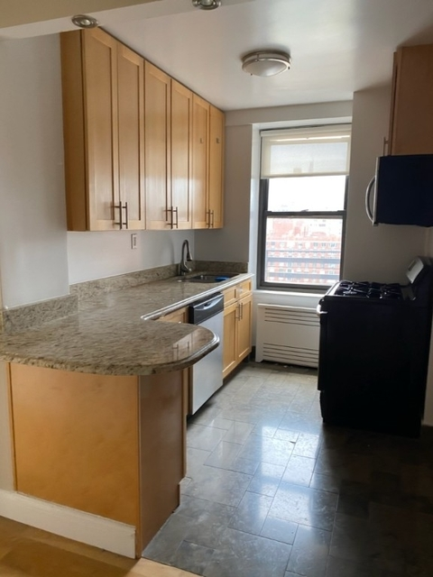 2 Bedrooms, Manhattan Valley Rental in NYC for $3,187 - Photo 1