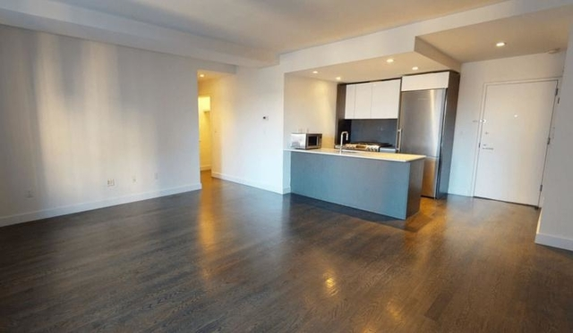 4 Bedrooms, Upper West Side Rental in NYC for $10,600 - Photo 1