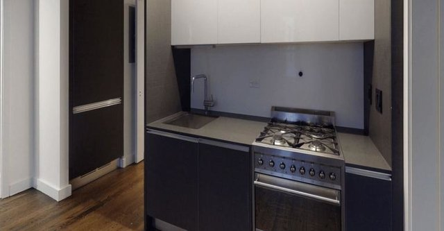 1 Bedroom, Upper West Side Rental in NYC for $2,720 - Photo 1