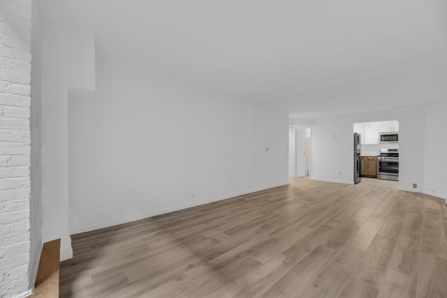 1 Bedroom, Yorkville Rental in NYC for $3,114 - Photo 1