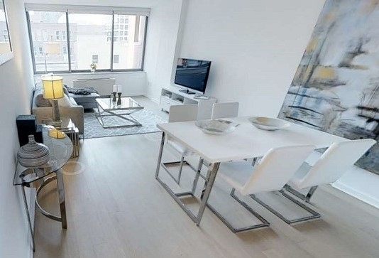 1 Bedroom, Chelsea Rental in NYC for $3,490 - Photo 1
