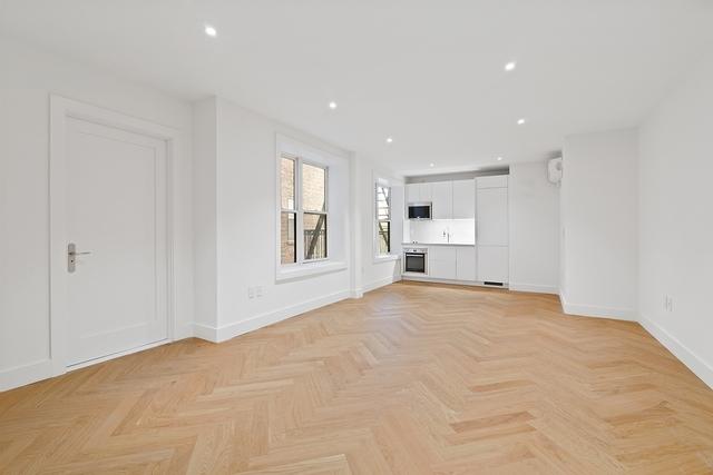 Studio, East Harlem Rental in NYC for $2,232 - Photo 1