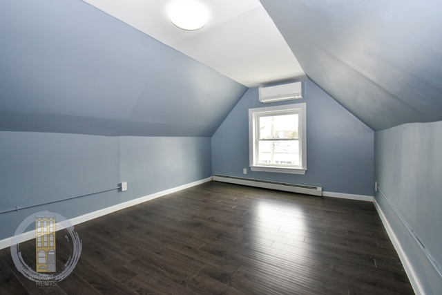 2 Bedrooms, Highland Park Rental in NYC for $1,900 - Photo 1