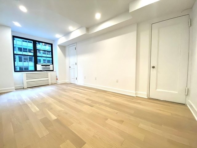 1 Bedroom, Turtle Bay Rental in NYC for $3,292 - Photo 1