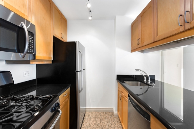 1 Bedroom, Battery Park City Rental in NYC for $2,833 - Photo 1