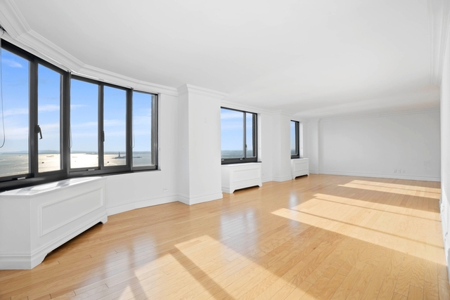 2 Bedrooms, Battery Park City Rental in NYC for $8,125 - Photo 1