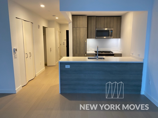 Studio, Long Island City Rental in NYC for $1,904 - Photo 1