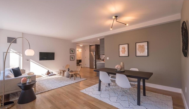 1 Bedroom, Boerum Hill Rental in NYC for $3,438 - Photo 1