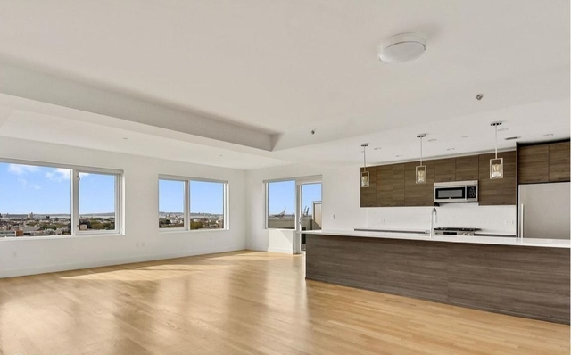 3 Bedrooms, Boerum Hill Rental in NYC for $6,646 - Photo 1
