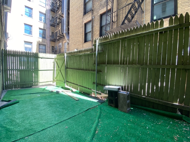 3 Bedrooms, West Village Rental in NYC for $5,700 - Photo 1