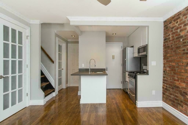1 Bedroom, Lower East Side Rental in NYC for $3,745 - Photo 1